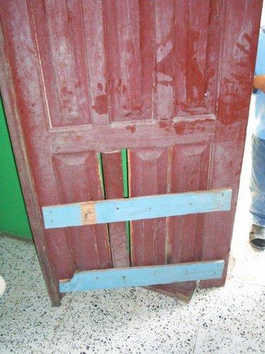 broken door 1.jpg
