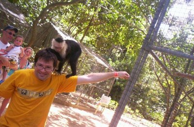 dan%20and%20monkey.jpg