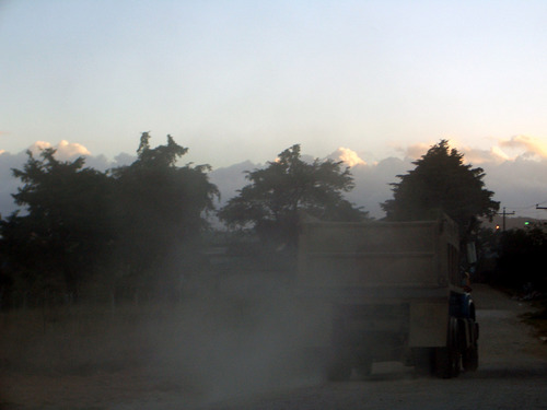 el-polvo-Honduras.jpg