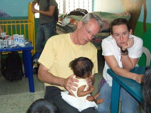examining malnourished child.jpg