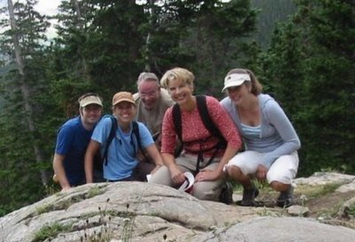 gang%20at%20breck%20hike.jpg