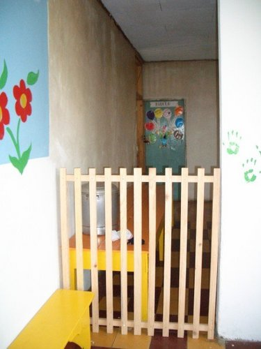 gate between playroom and kitchen.jpg