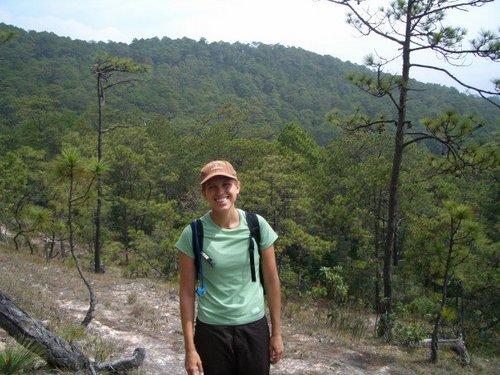 hiking to yamaranguila.jpg