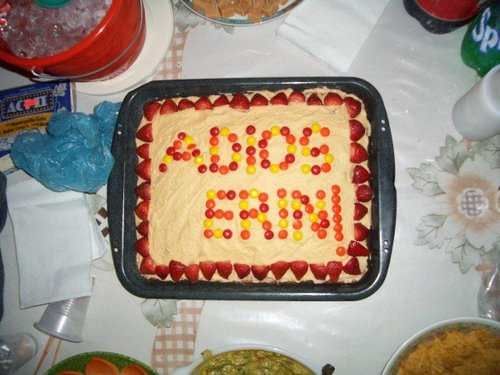 homemade%20cake.jpg