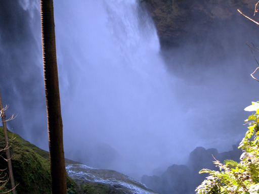 Honduras-waterfall.jpg