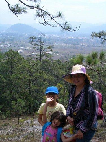 host family on hike 1.jpg