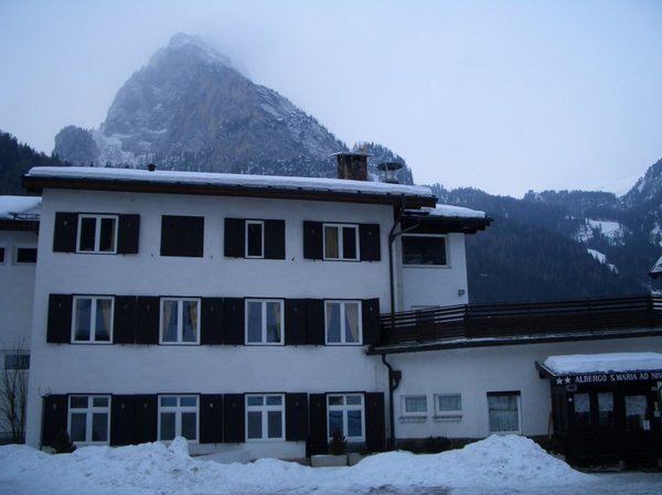 Italian Alp Hotel for web.jpg