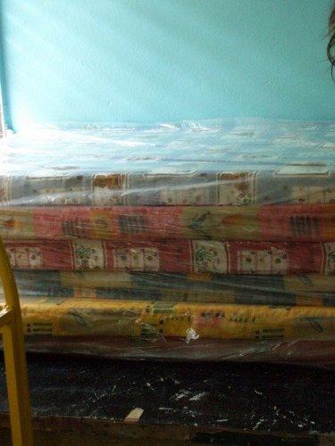 new mattresses 2.jpg