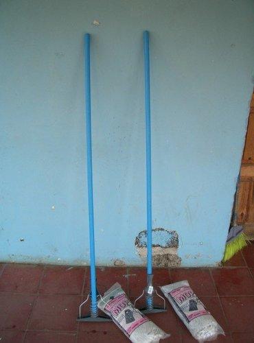 new mops.jpg