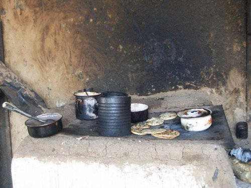 old pots and pans.jpg
