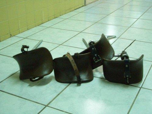 repaired stirrups.jpg