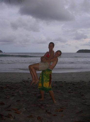 robin and me on the beach.jpg