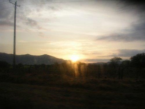 sunrise in Nicaragua1.jpg