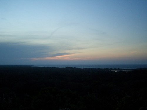 sunset from watertower 1.jpg