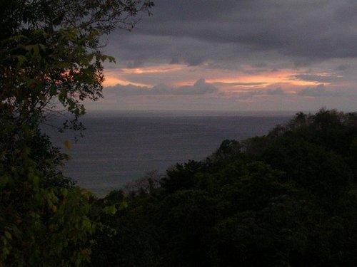 sunset in Manual Antonio.jpg