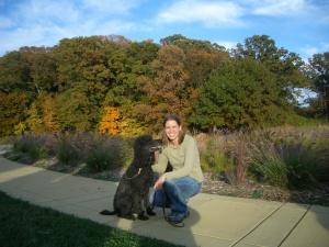 DC Arboretum
