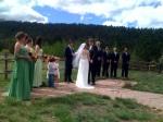 11emilys wedding