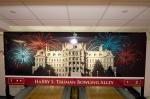 7truman bowling alley
